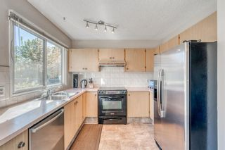 Photo 11: 23 5019 46 Avenue SW in Calgary: Glamorgan Row/Townhouse for sale : MLS®# A1150521
