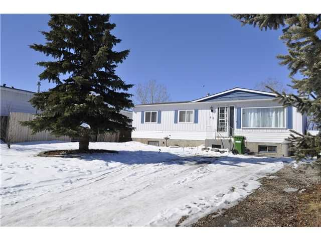 Welcome to this Great Fully Finished Bungalow close to RJ Hawkey School