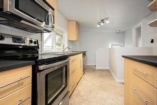 Photo 8: 109 Morley Avenue in Winnipeg: Riverview Residential for sale (1A)  : MLS®# 202021620