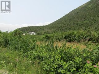 Photo 2: 122 Main Street in Lark Harbour: Vacant Land for sale : MLS®# 1224832