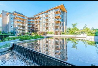 """Main Photo: 315 6033 GRAY Avenue in Vancouver: University VW Condo for sale in """"PRODIGY"""" (Vancouver West)  : MLS®# R2592040"""