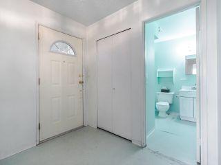 "Photo 13: 107 5191 203 Street in Langley: Langley City Condo for sale in ""LONGLEA"" : MLS®# R2625712"