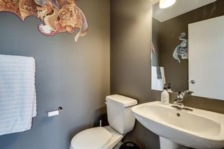 Photo 16: 42 COPPERPOND Place SE in Calgary: Copperfield Semi Detached for sale : MLS®# C4270792