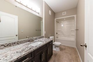 Photo 18: 407 1926 St Mary's Road in Winnipeg: St Vital Condominium for sale (2C)  : MLS®# 202123493