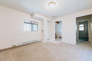 Photo 16: 972 CHERYL ANN PARK Road: Roberts Creek House for sale (Sunshine Coast)  : MLS®# R2618747