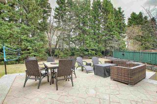 Photo 45: 1717 Hector Place in Edmonton: Zone 14 House for sale : MLS®# E4241604