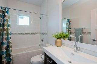 Photo 32: 21 Wentworth Hill SW in Calgary: West Springs Detached for sale : MLS®# A1109717