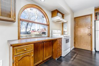 Photo 8: 5615 Thorndale Place NW in Calgary: Thorncliffe Detached for sale : MLS®# A1091089