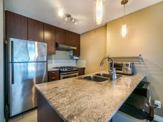 """Photo 7: 1401 7063 HALL Avenue in Burnaby: Highgate Condo for sale in """"Emerson"""" (Burnaby South)  : MLS®# R2558729"""