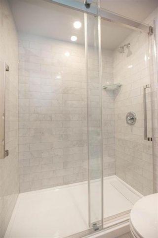 Photo 31: 178 Donna Wyatt Way in Winnipeg: Crocus Meadows Residential for sale (3K)  : MLS®# 202011410