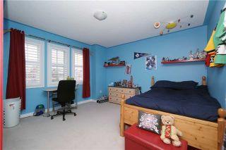 Photo 8: 1506 Heartland Boulevard in Oshawa: Taunton House (2-Storey) for sale : MLS®# E3428902
