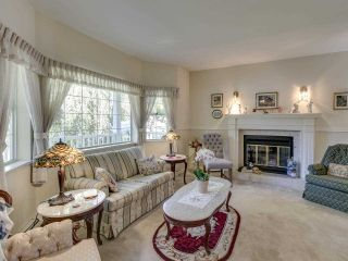 Photo 4: 2756 CAMROSE Drive in Burnaby: Montecito House for sale (Burnaby North)  : MLS®# R2515218