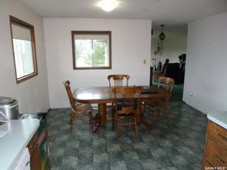 Photo 7: Billy Brown Acreage in Tisdale: Residential for sale (Tisdale Rm No. 427)  : MLS®# SK860414