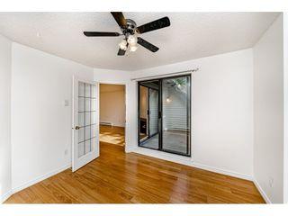 "Photo 15: 410 2925 GLEN Drive in Coquitlam: North Coquitlam Condo for sale in ""GLENBOROUGH"" : MLS®# R2431545"