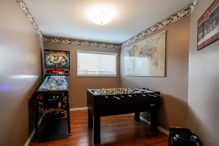 Photo 32: 21047 92 Avenue in Langley: Walnut Grove House for sale : MLS®# R2538072