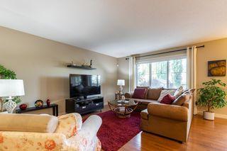 Photo 7: 36 BECKER Crescent: Fort Saskatchewan House for sale : MLS®# E4262998