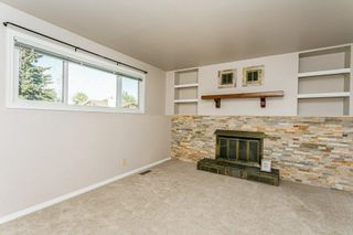 Photo 17: 5209 58 Street: Beaumont House for sale : MLS®# E4252898