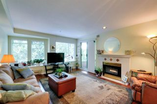 """Photo 9: 303 6737 STATION HILL Court in Burnaby: South Slope Condo for sale in """"THE COURTYARDS"""" (Burnaby South)  : MLS®# R2077188"""