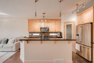 Photo 7: 1203 18 Avenue NW in Calgary: Capitol Hill Detached for sale : MLS®# A1123753