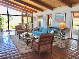 Photo 3: RANCHO BERNARDO House for sale : 4 bedrooms : 12955 Guacamayo Ct in San Diego