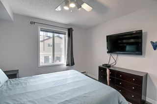 Photo 17: 2206 604 8 Street SW: Airdrie Apartment for sale : MLS®# A1081964