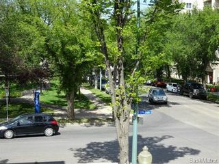 Photo 20: 229 2330 HAMILTON Street in Regina: Transition Area Complex for sale (Regina Area 03)  : MLS®# 582636