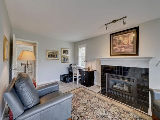 "Photo 15: 5644 CASCADE Crescent in Sechelt: Sechelt District House for sale in ""WEST SECHELT"" (Sunshine Coast)  : MLS®# R2592604"