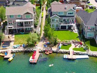 Photo 46: 228 Auburn Shores Landing SE in Calgary: Auburn Bay Detached for sale : MLS®# A1127267