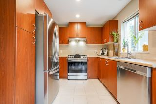 """Photo 14: 212 9283 GOVERNMENT Street in Burnaby: Government Road Condo for sale in """"Sandlewood"""" (Burnaby North)  : MLS®# R2623038"""