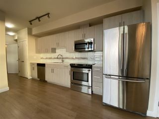 """Photo 5: 502 388 KOOTENAY Street in Vancouver: Hastings Sunrise Condo for sale in """"View 388"""" (Vancouver East)  : MLS®# R2517636"""