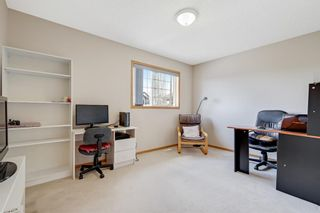 Photo 23: 85 Edgeridge Close NW in Calgary: Edgemont Detached for sale : MLS®# A1110610