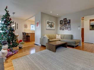 Photo 7: 1476 Hamley St in : Vi Fairfield West House for sale (Victoria)  : MLS®# 861940