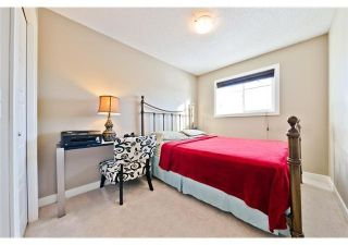 Photo 16: 232 PANTEGO Lane NW in Calgary: Panorama Hills Row/Townhouse for sale : MLS®# A1096054