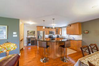 Photo 4: 126 Windridge Lane in Bedford: 20-Bedford Residential for sale (Halifax-Dartmouth)  : MLS®# 202112941