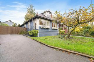 Main Photo: 4558 MOSS Street in Vancouver: Collingwood VE House for sale (Vancouver East)  : MLS®# R2628517