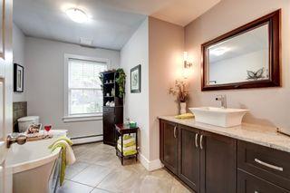 Photo 15: 34 Barnham Court in Hammonds Plains: 21-Kingswood, Haliburton Hills, Hammonds Pl. Residential for sale (Halifax-Dartmouth)  : MLS®# 202113989