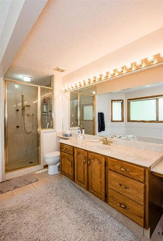 Photo 26: 519 Woodhaven Bay SW in Calgary: Woodbine Detached for sale : MLS®# A1130696