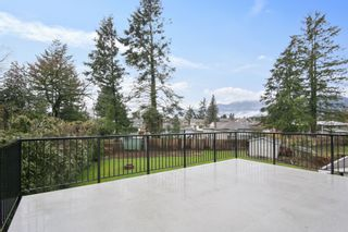 Photo 21: 10111 SHAMROCK Drive in Chilliwack: Fairfield Island House for sale : MLS®# R2535522