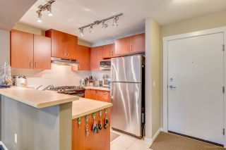Photo 11: 308 9233 GOVERNMENT STREET in Burnaby: Government Road Condo for sale (Burnaby North)  : MLS®# R2157407