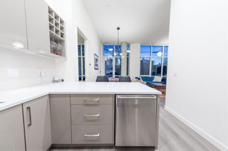 Photo 14: 101 301 10 Street NW in Calgary: Hillhurst Apartment for sale : MLS®# A1124211