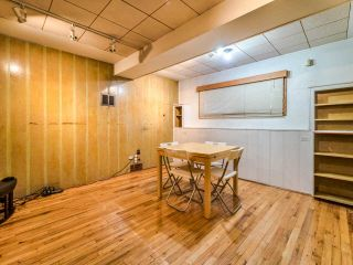 Photo 38: 3049 CHARLES Street in Vancouver: Renfrew VE House for sale (Vancouver East)  : MLS®# R2542647