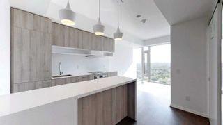 Photo 1: 2313 5 Soudan Avenue in Toronto: Mount Pleasant West Condo for lease (Toronto C10)  : MLS®# C4862850