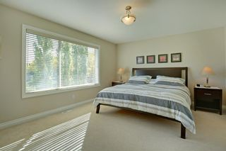 Photo 39: 4 Simcoe Close SW in Calgary: Signal Hill Detached for sale : MLS®# A1038426