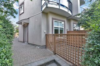 Photo 14: 2114 TRIUMPH Street in Vancouver: Hastings Condo for sale (Vancouver East)  : MLS®# R2601886