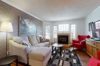 Photo 4: 301 17151 94A Avenue in Edmonton: Zone 20 Condo for sale : MLS®# E4232679