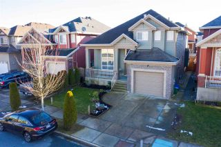 Photo 5: 27754 PULLMAN Avenue in Abbotsford: Aberdeen House for sale : MLS®# R2541576