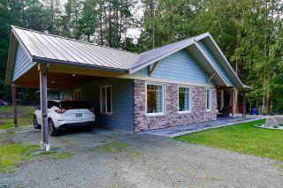 Photo 35: 520 AYA REACH Road: Mayne Island House for sale (Islands-Van. & Gulf)  : MLS®# R2537298