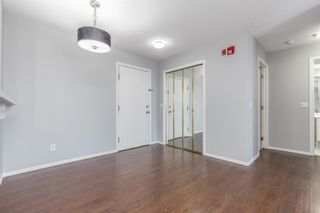 Photo 3: 1204 11 Chaparral Ridge Drive SE in Calgary: Chaparral Apartment for sale : MLS®# A1066729