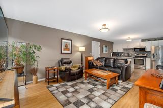 Photo 48: 8 Edwards Estates Rd in : VR Six Mile House for sale (View Royal)  : MLS®# 863329