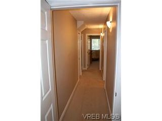 Photo 15: 26 300 Six Mile Rd in VICTORIA: VR Six Mile Row/Townhouse for sale (View Royal)  : MLS®# 560855